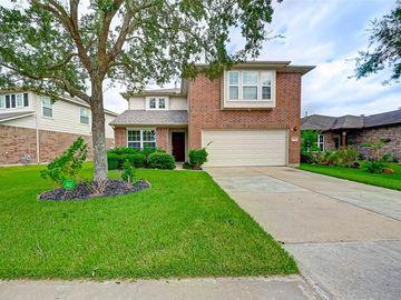 8423 Rollins Bend Lane, Richmond, TX, 77407,