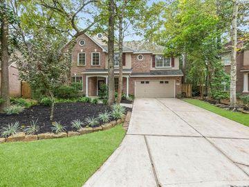35 Redland Place, Spring, TX, 77382,
