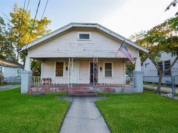 7414 Canal Street, Houston, TX, 77011,