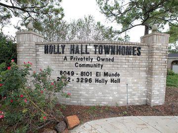 3024 Holly Hall St, Houston, TX, 77054,