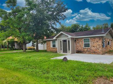 1214 Waller Avenue, Brookshire, TX, 77423,