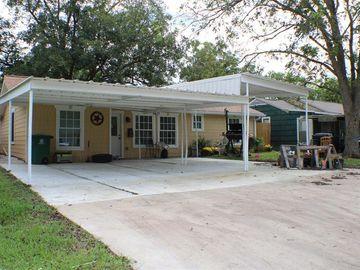9437 Chesterfield Drive, Houston, TX, 77051,