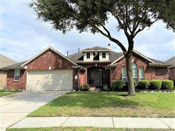 1315 Everbear Street, Pasadena, TX, 77504,
