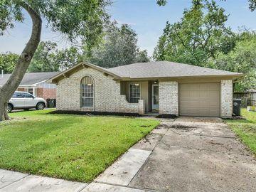 13623 Greenbriar, Sugar Land, TX, 77498,