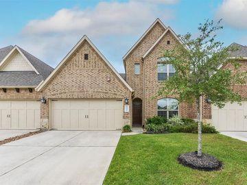 15331 Westland Gate Drive, Conroe, TX, 77384,