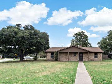 3220 Wildlife Circle, Bryan, TX, 77802,