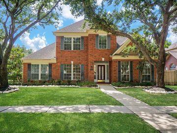 6234 Edenbrook Drive, Sugar Land, TX, 77479,