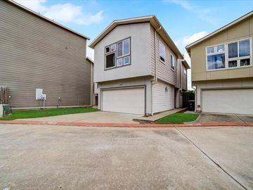 5407 Lindsay Lane, Houston, TX, 77011,