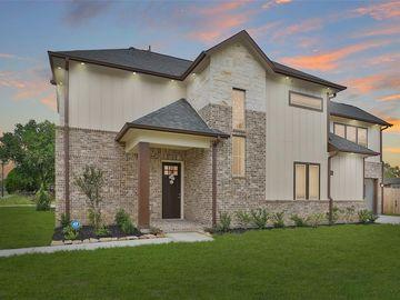 8229 Livingston Street, Houston, TX, 77051,