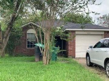 5315 Kilkenny Drive Drive, Houston, TX, 77048,