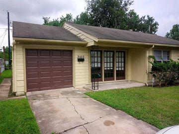 3033 Corksie Street, Houston, TX, 77051,