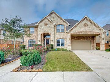 11010 Giffnock Drive, Richmond, TX, 77407,