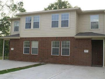 4523 Perry Street, Houston, TX, 77021,