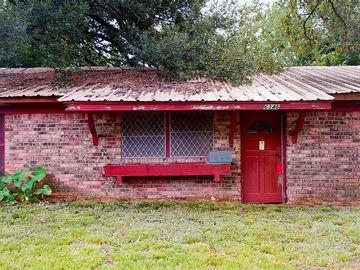 6346 Willow Dale Street, Houston, TX, 77087,