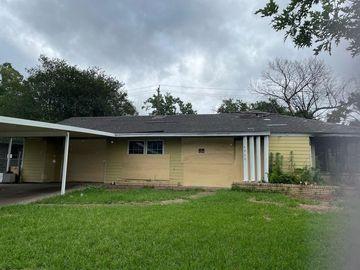 6059 & 6063 Doulton Drive, Houston, TX, 77033,