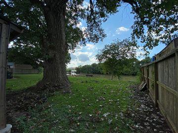 615 W Park Street, Sugar Land, TX, 77498,