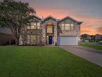 7531 Leecast Court, Richmond, TX, 77407,