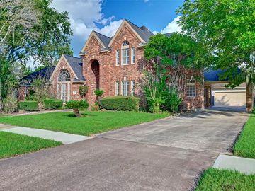 1710 Forestlake Drive, Sugar Land, TX, 77479,