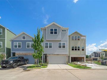 5439 Holguin Hollow Street, Houston, TX, 77023,