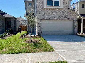 6532 Gillock Meadow Lane, Houston, TX, 77048,