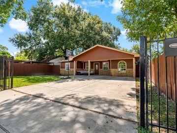 3622 Erby Street, Houston, TX, 77023,