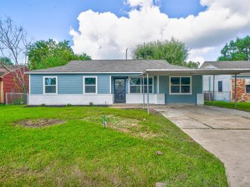 10406 Chesterfield Drive, Houston, TX, 77051,