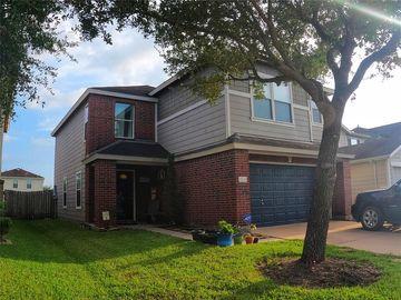 2610 Skyview Cove Court, Houston, TX, 77047,