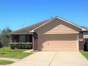 5622 Abundant Life Lane, Houston, TX, 77048,