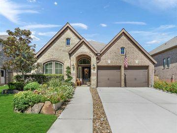 9819 Cameron Way, Missouri City, TX, 77459,
