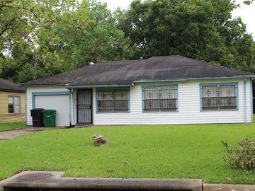 10701 Murr Way, Houston, TX, 77048,