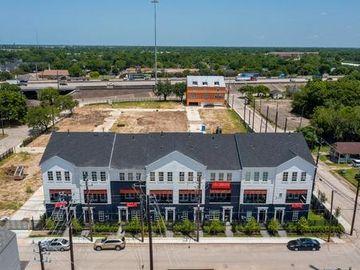 808 Cage Street, Houston, TX, 77020,