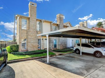 7575 Cambridge Street #101, Houston, TX, 77054,