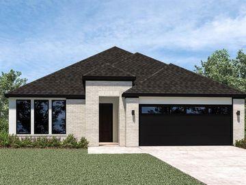 10026 Angelina Woods Lane, Conroe, TX, 77384,