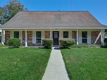 3303 Cherry Creek Drive, Missouri City, TX, 77489,