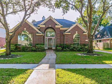 4811 Lake Creek Circle, Missouri City, TX, 77459,