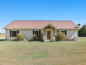 6232 Broach Road, Bryan, TX, 77808,