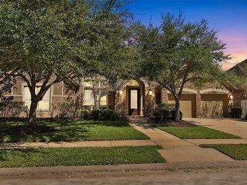 9211 Delacorte Lane, Missouri City, TX, 77459,