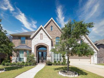 6711 Nicholas Trail, Sugar Land, TX, 77479,