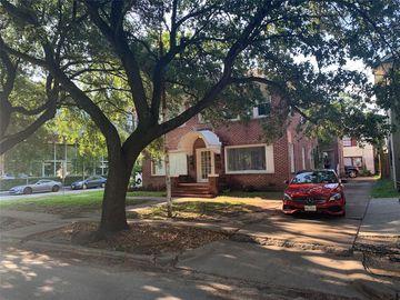 1438 W Alabama Street, Houston, TX, 77006,