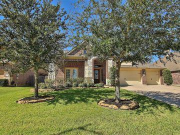 4703 Autumn Pine Lane, Houston, TX, 77084,