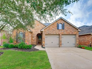 28207 Helmsman Knolls Drive, Katy, TX, 77494,
