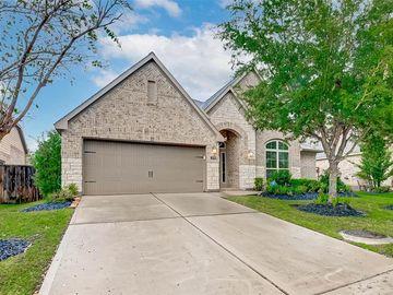 28706 Primrose Bluff Drive, Katy, TX, 77494,