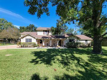 5050 Mockingbird Lane Lane, Katy, TX, 77493,