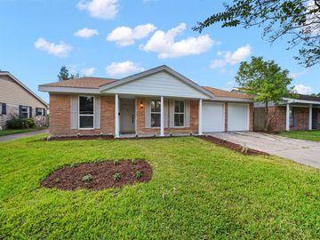 11726 N Willowdale Circle, Houston, TX, 77071,