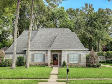 1802 Cobblestone Court, Richmond, TX, 77406,
