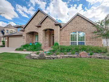 20527 Sparrows Spur Street, Richmond, TX, 77406,