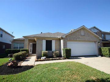 21522 Dalton Spring Lane, Katy, TX, 77449,