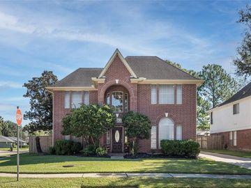 5914 Klamath Falls Court, Houston, TX, 77041,