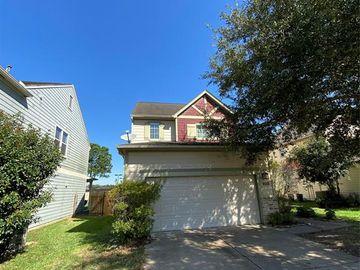 26106 Ripley Hills Drive, Richmond, TX, 77406,