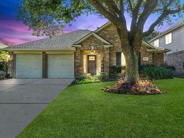 20934 Auburn Ridge Lane, Spring, TX, 77379,